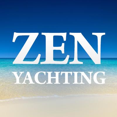 new-logo-beach