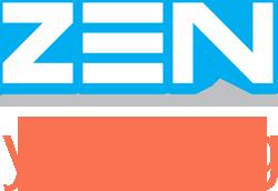 Zen Yachting